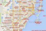 Hopkins Minnesota Map Cleveland Ohio Airport Map Secretmuseum