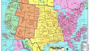 Hospitals In Georgia Map Augusta National Map Beautiful United States America Map Black and