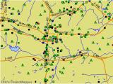 Hospitals In north Carolina Map Raleigh north Carolina Nc Profile Population Maps Real Estate
