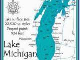 Houghton Lake Michigan Map 59 Best Houghton Lake Michigan Images Houghton Lake Michigan