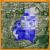 Houston Texas Crime Map Arlington Tx Crime Rates and Statistics Neighborhoodscout