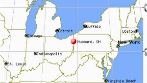Hubbard Ohio Map Hubbard County Maps New Pls Corner Certificate Viewer Ny County Map