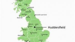 Huddersfield England Map 21 Best Huddersfield Home Sweet Home Images In 2016 West