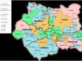 Huddersfield England Map List Of Mills In Leeds Wikipedia