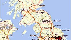 Hull England Map Kingston Upon Hull where I Am From All Things English