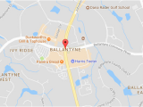 Huntersville north Carolina Map Here are the Best Places to Live if You Re Moving to Charlotte Nc