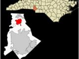 Huntersville north Carolina Map Huntersville north Carolina Wikipedia