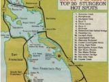 Hunting Maps oregon 10 Best Fishing Maps Images Delaware Map Harrisburg Pennsylvania