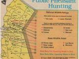 Hunting Maps oregon 32 Best Hunting Images Deer Hunting Fighter Jets Hunting