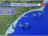 Hurricane Frances Tracking Map Hurricane Dorian Regains Category 3 Strength Wbtw