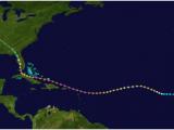 Hurricane Frances Tracking Map Hurricane Irma Wikipedia