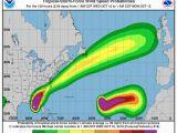 Hurricane Frances Tracking Map Hurricane Michael Makes Landfall In Florida Panhandle