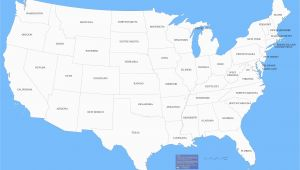 Hwy Map Of California Highway Map Of California Map Us States Iliketolearn States 0d