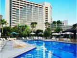 Hyatt California Map Hyatt Regency Irvine Hotel In Irvine Ca Hipmunk Los Angeles