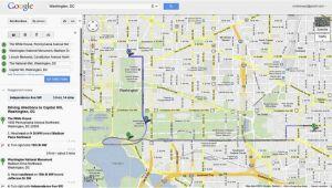 I 84 oregon Map Map Hermiston oregon Secretmuseum
