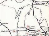 I 94 Michigan Map U S Route 31 In Michigan Wikivisually