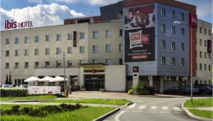 Ibis Hotels France Map Hotel In Czestochowa Ibis Czestochowa Accorhotels