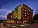 Ibis Hotels France Map Hotel In Zabrze Ibis Katowice Zabrze Accorhotels