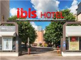 Ibis Hotels France Map Ibis Rouen Centre Rive Droite Ab 55 8i 0i I Bewertungen Fotos