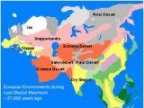 Ice Age Map Of Europe 51 Best Ice Age Coastal Maps Images In 2019 Maps Coastal
