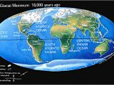 Ice Age Map Of Europe Ice Age Maps Ice Age now