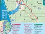Idlewild Michigan Map 21 Best Murray S Inn White Lake Images White Lake Michigan Grand