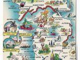Idlewild Michigan Map 3294 Best Our Michigan Images Michigan Travel State Of Michigan