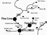 Idyllwild California Map 99 Best Idyllwild California Images Idyllwild California