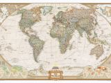 Ikea Italy Map Ikea Map Of the World Gcocs org