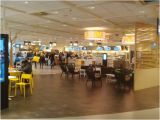 Ikea Italy Map Ristorante Ikea Sesto Fiorentino Restaurant Reviews Photos