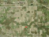 Imlay Michigan Map Belle River Road Allenton Mi 48002 Mirealsource Com