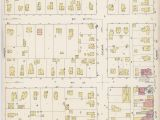 Imlay Michigan Map File Sanborn Fire Insurance Map From Imlay City Lapeer County