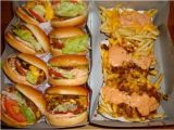 In N Out California Map In N Out Burger Placentia 825 W Chapman Ave Restaurant Reviews