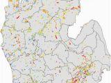 Inland Lake Maps Michigan Pdf Mapping Inland Lake Water Quality Across the Lower Peninsula Of