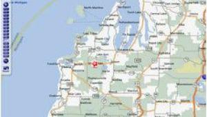 Interlochen Michigan Map 43 Best Interlochen Images Camping Michigan Destinations