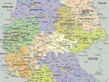 International Airports In California Map Major Airports In California Map Printable Maps Map Eastern Us