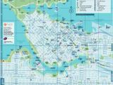 International Airports In Canada Map Maps Guides Plan Your Trip
