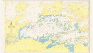 International Falls Minnesota Map 15 Best International Falls Images In 2019 Rainy Lake