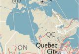 Iqaluit Canada Map top 10 Punto Medio Noticias World Map Canada toronto