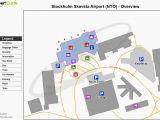 Ireland Airport Map Airport Map Of Italy Secretmuseum