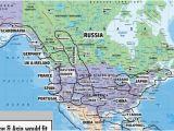 Ireland Climate Map northen California Map Secretmuseum