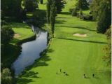 Ireland Golf Courses Map the 10 Best Western Ireland Golf Courses with Photos