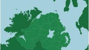 Ireland Map Quiz 36 Best Seterra Map Quizzes Images In 2017 Map Quiz Maps Quizzes