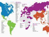Ireland On the World Map Map Of south Ireland New Zealand Twitterleesclub