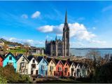 Ireland Sightseeing Map the 15 Best Things to Do In County Cork 2019 with Photos