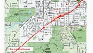 Irish Hills Michigan Map 112 Best Explore Nature In Jackson Mi Images Jackson Jackson