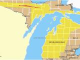 Isabella County Michigan Map isabella County Michigan Map Inspirational Bay City Michigan Ny