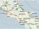 Isernia Italy Map 7 Best isernia Images Bella Italia Italy Travel southern Italy