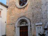 Isernia Italy Map isernia 2019 Best Of isernia Italy tourism Tripadvisor