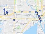 Italie Google Maps Hotels Google My Maps